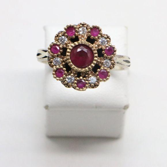 Omsa jewelry Co\'s Closet (@omsajewelry) | Poshmark