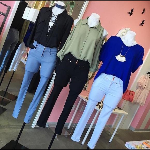 5a114c05b71 driven boutique •'s Closet (@drivenboutique1) | Poshmark