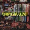 shop_compulsive
