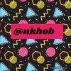 nkhob