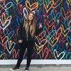 ollie_lillie
