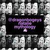 dragonbogeys