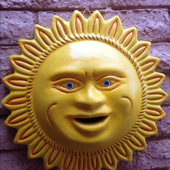 sunnywarm