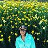 silvia_reyes