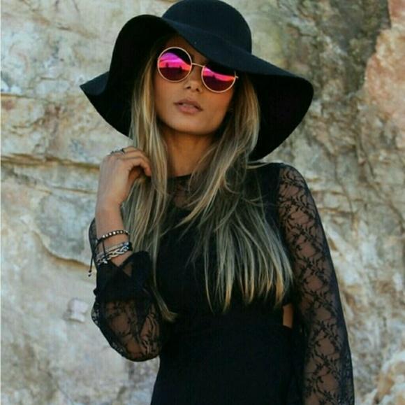 moda_boutique