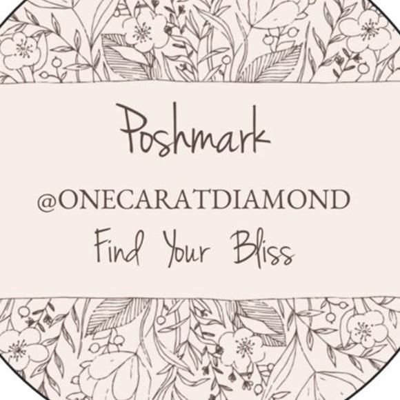 onecaratdiamond