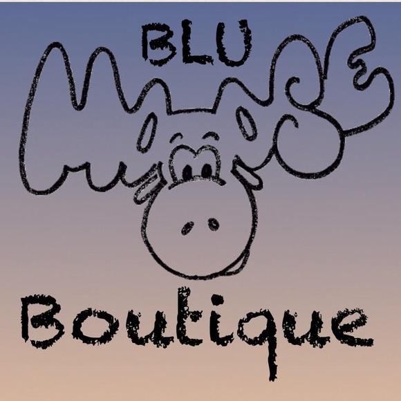 blumoose