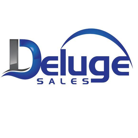 deluge_outlet