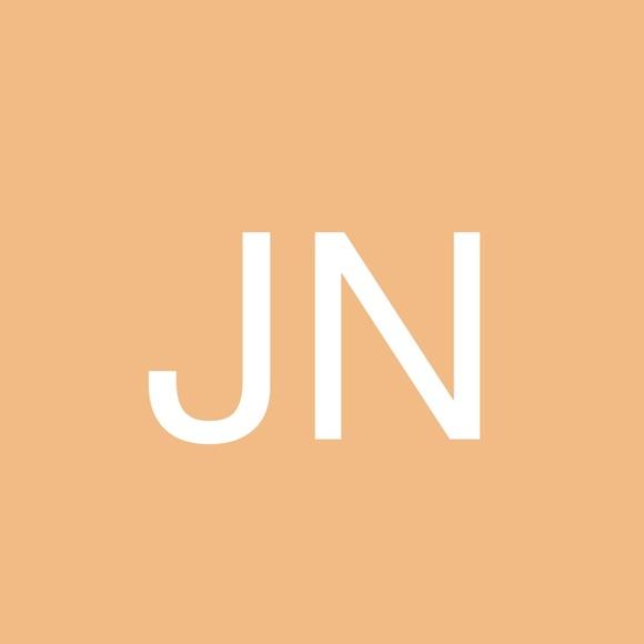 jtn530