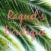 raquelrod22