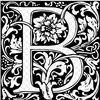 boutiquebtbay