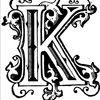 kclerkin1