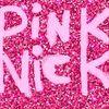 pinknick