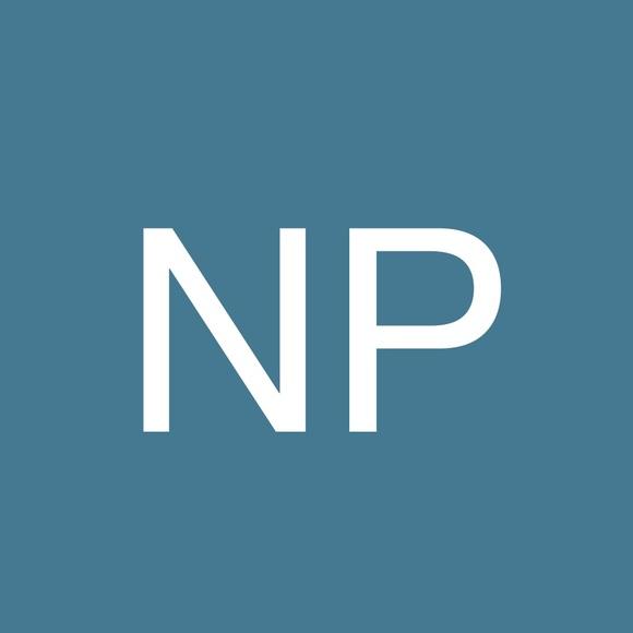 nicky1nyc
