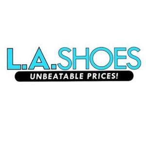 de00672ebc557a L.a. shoes ! s Closet ( lashoes)