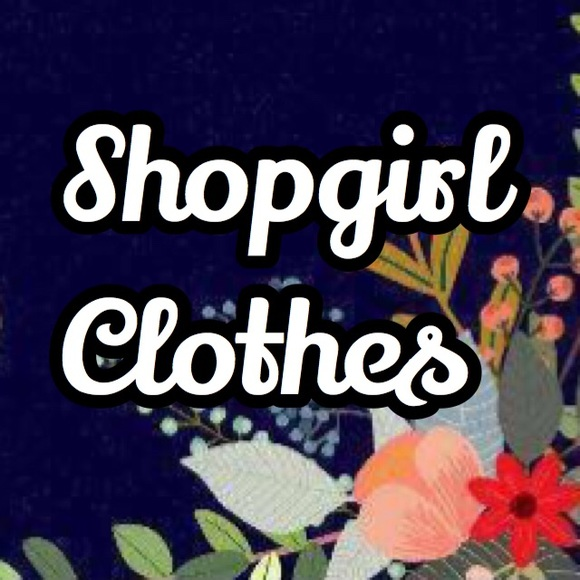 shopgirlclothes
