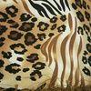 luxleopard
