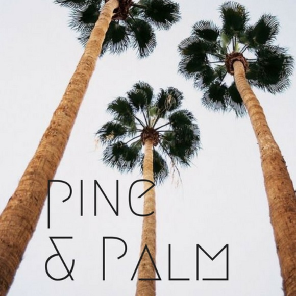 pineandpalm