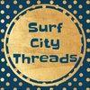 surfcitythreads