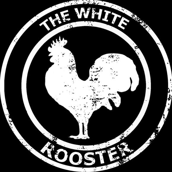 thewhiterooster
