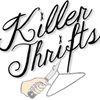 killer_thrifts