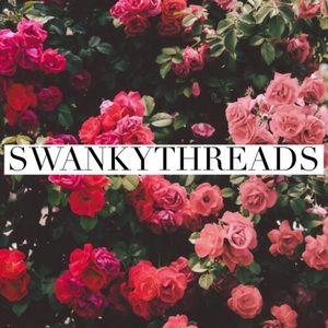 swankythreads