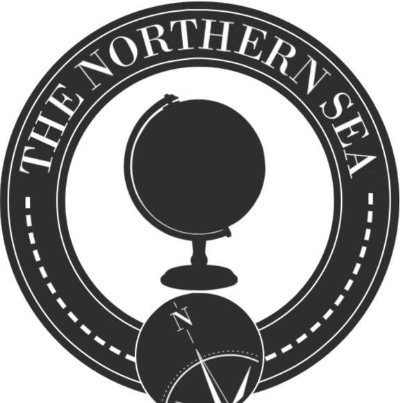 thenorthernsea