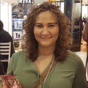 ae231acb4f74 Juanita Hernandez s Closet ( jlovely126)
