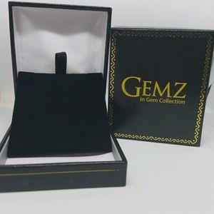 5031cc85d9 Gemz in gem Collection s Closet ( gemzingem)