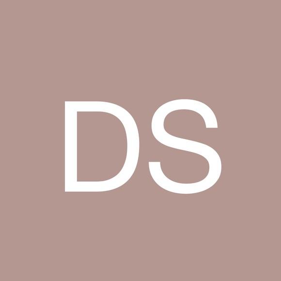 d9pins