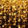goldpalms