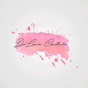 dalaun_couture