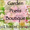 gardenpoets