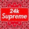 24k_supreme
