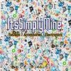 itssimplymine_2