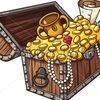 tiff_treasures