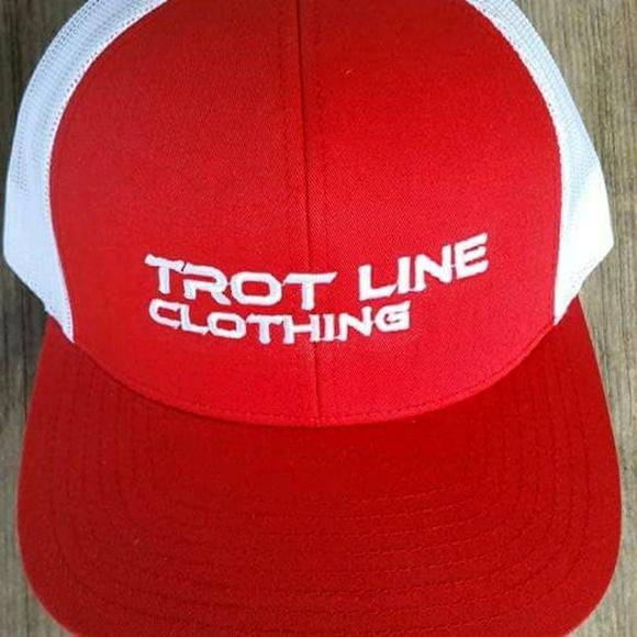 SPITFIRE FIREHEAD Trucker Snap Back Cap-noir//rouge //// Vert//Jaune