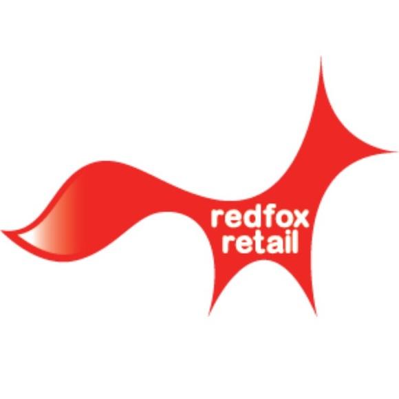 redfox_retail