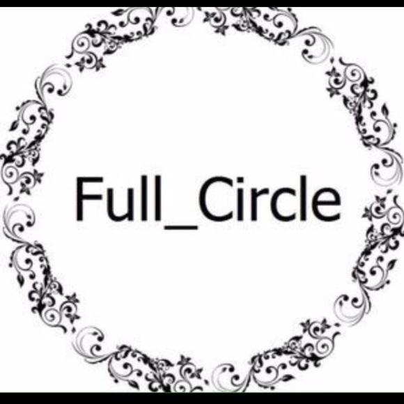 full_circle