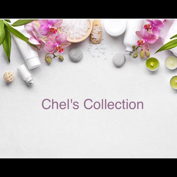 405e176494a74 Chel s collection J s Closet ( richell msc)