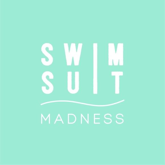 ac07a47a4c3a4 Swimsuitmadness Swimsuitmadness's Closet (@camiquintero17) | Poshmark
