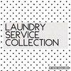 laundryservice1