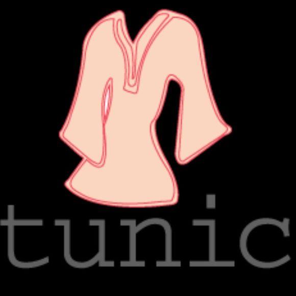 tunicboutique