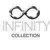 infinityco
