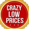 lowprices