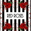 _redroses