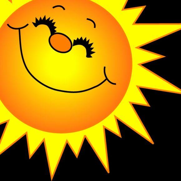 sunshyne15952