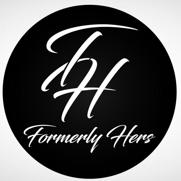formerlyhers