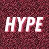 hyepeitems