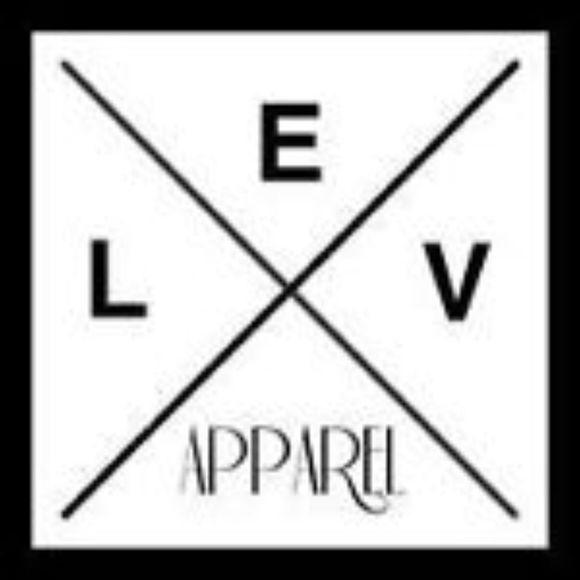 lev_apparel